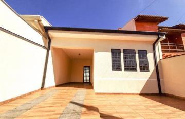 Alugar Casa / Residencial em Americana apenas R$ 1.300,00 - Foto 1