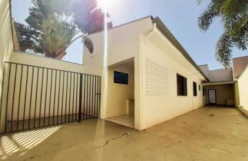 Alugar Casa / Residencial em Americana apenas R$ 1.300,00 - Foto 6