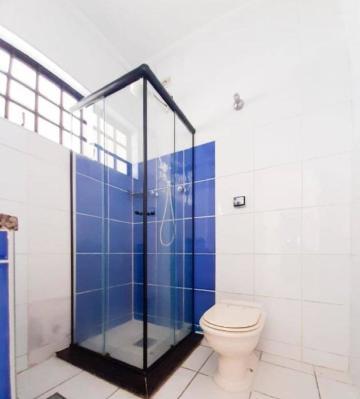 Alugar Casa / Residencial em Americana apenas R$ 1.300,00 - Foto 10