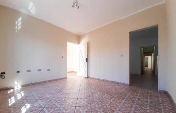 Alugar Casa / Residencial em Americana apenas R$ 1.300,00 - Foto 14