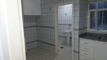 Comprar Apartamento / Padrão em Americana apenas R$ 170.000,00 - Foto 3