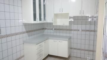 Comprar Apartamento / Padrão em Americana apenas R$ 170.000,00 - Foto 1