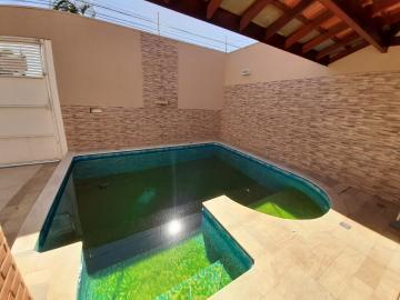 Comprar Casa / Residencial em Santa Bárbara D`Oeste apenas R$ 530.000,00 - Foto 5