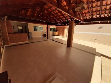 Comprar Casa / Residencial em Santa Bárbara D`Oeste apenas R$ 530.000,00 - Foto 8