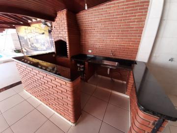 Comprar Casa / Residencial em Santa Bárbara D`Oeste apenas R$ 530.000,00 - Foto 9