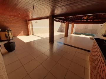 Comprar Casa / Residencial em Santa Bárbara D`Oeste apenas R$ 530.000,00 - Foto 11