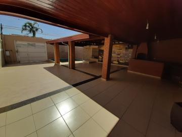 Comprar Casa / Residencial em Santa Bárbara D`Oeste apenas R$ 530.000,00 - Foto 14