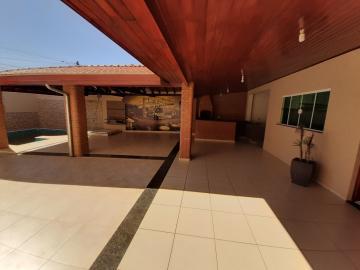 Comprar Casa / Residencial em Santa Bárbara D`Oeste apenas R$ 530.000,00 - Foto 16