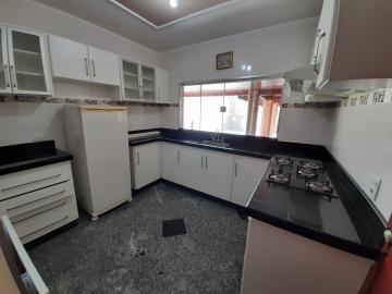Comprar Casa / Residencial em Santa Bárbara D`Oeste apenas R$ 530.000,00 - Foto 17