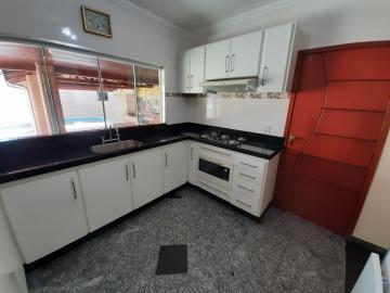 Comprar Casa / Residencial em Santa Bárbara D`Oeste apenas R$ 530.000,00 - Foto 18