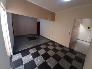 Comprar Casa / Residencial em Santa Bárbara D`Oeste apenas R$ 530.000,00 - Foto 19
