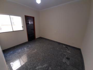 Comprar Casa / Residencial em Santa Bárbara D`Oeste apenas R$ 530.000,00 - Foto 21