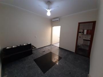 Comprar Casa / Residencial em Santa Bárbara D`Oeste apenas R$ 530.000,00 - Foto 24