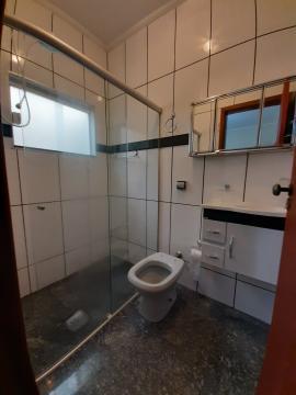Comprar Casa / Residencial em Santa Bárbara D`Oeste apenas R$ 530.000,00 - Foto 25