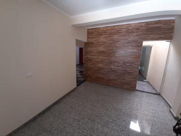 Comprar Casa / Residencial em Santa Bárbara D`Oeste apenas R$ 530.000,00 - Foto 29