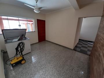 Comprar Casa / Residencial em Santa Bárbara D`Oeste apenas R$ 530.000,00 - Foto 30