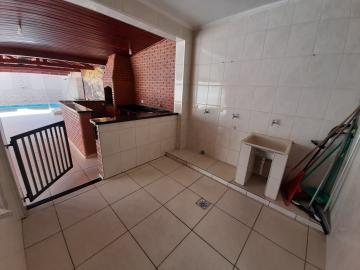Comprar Casa / Residencial em Santa Bárbara D`Oeste apenas R$ 530.000,00 - Foto 31