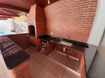 Comprar Casa / Residencial em Santa Bárbara D`Oeste apenas R$ 530.000,00 - Foto 10