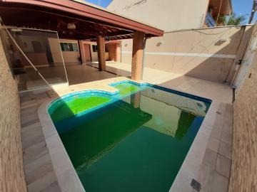 Comprar Casa / Residencial em Santa Bárbara D`Oeste apenas R$ 530.000,00 - Foto 4