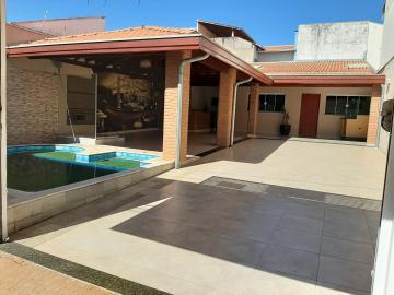 Comprar Casa / Residencial em Santa Bárbara D`Oeste apenas R$ 530.000,00 - Foto 2