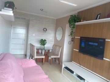 Comprar Apartamento / Padrão em Americana apenas R$ 185.000,00 - Foto 1