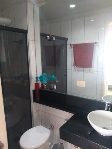Comprar Apartamento / Padrão em Americana apenas R$ 185.000,00 - Foto 4