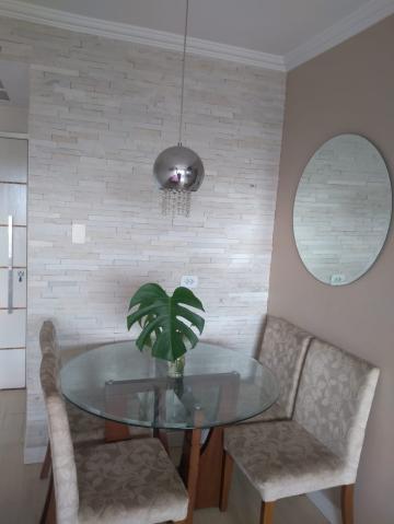 Comprar Apartamento / Padrão em Americana apenas R$ 185.000,00 - Foto 3