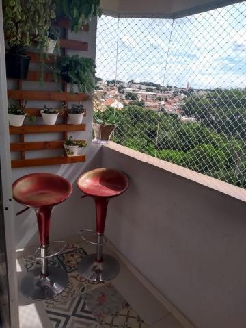 Comprar Apartamento / Padrão em Americana apenas R$ 185.000,00 - Foto 5