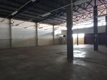 Americana Vila Pavan Salao Locacao R$ 18.000,00  6 Vagas