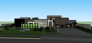 Nova Odessa Residencial Jardins da Cidade Casa Venda R$1.600.000,00 Condominio R$800,00 4 Dormitorios 6 Vagas Area do terreno 2000.00m2