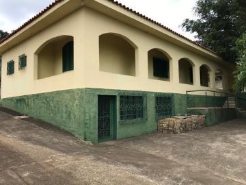 Comprar Rural / Chácara em Santa Bárbara D`Oeste apenas R$ 690.000,00 - Foto 2