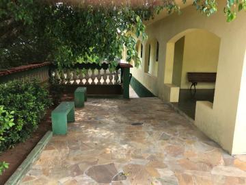 Comprar Rural / Chácara em Santa Bárbara D`Oeste apenas R$ 690.000,00 - Foto 3