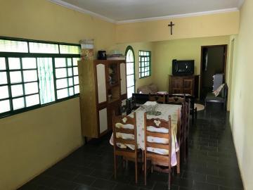 Comprar Rural / Chácara em Santa Bárbara D`Oeste apenas R$ 690.000,00 - Foto 11