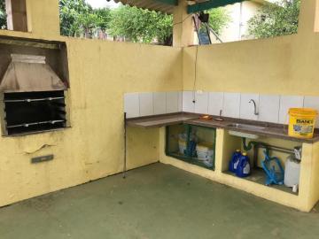 Comprar Rural / Chácara em Santa Bárbara D`Oeste apenas R$ 690.000,00 - Foto 10