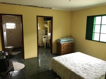 Comprar Rural / Chácara em Santa Bárbara D`Oeste apenas R$ 690.000,00 - Foto 14