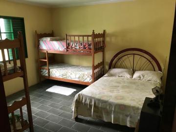 Comprar Rural / Chácara em Santa Bárbara D`Oeste apenas R$ 690.000,00 - Foto 16
