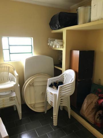 Comprar Rural / Chácara em Santa Bárbara D`Oeste apenas R$ 690.000,00 - Foto 19