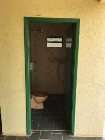 Comprar Rural / Chácara em Santa Bárbara D`Oeste apenas R$ 690.000,00 - Foto 20