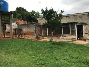 Comprar Rural / Chácara em Santa Bárbara D`Oeste apenas R$ 690.000,00 - Foto 21