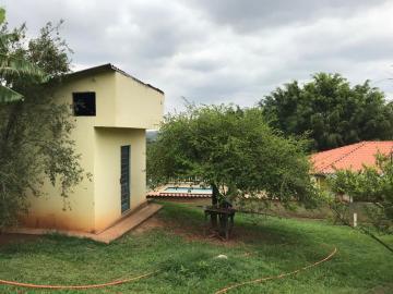 Comprar Rural / Chácara em Santa Bárbara D`Oeste apenas R$ 690.000,00 - Foto 22