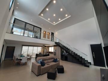 Comprar Casa / Condomínio em Americana apenas R$ 1.600.000,00 - Foto 3