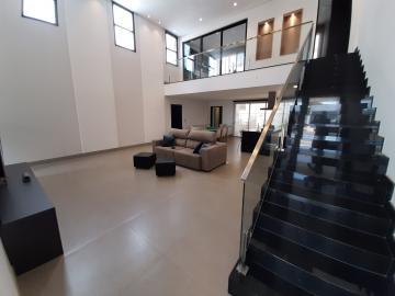 Comprar Casa / Condomínio em Americana apenas R$ 1.600.000,00 - Foto 4