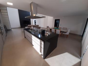 Comprar Casa / Condomínio em Americana apenas R$ 1.600.000,00 - Foto 8