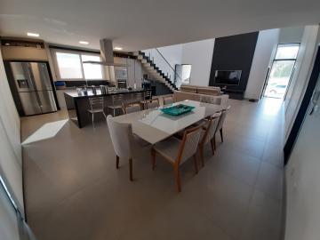 Comprar Casa / Condomínio em Americana apenas R$ 1.600.000,00 - Foto 10