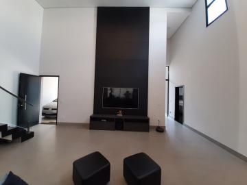 Comprar Casa / Condomínio em Americana apenas R$ 1.600.000,00 - Foto 11