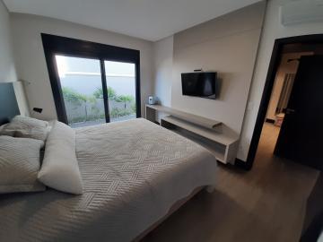 Comprar Casa / Condomínio em Americana apenas R$ 1.600.000,00 - Foto 15