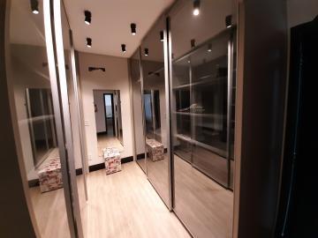 Comprar Casa / Condomínio em Americana apenas R$ 1.600.000,00 - Foto 18