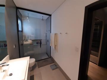 Comprar Casa / Condomínio em Americana apenas R$ 1.600.000,00 - Foto 21