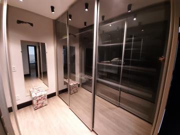 Comprar Casa / Condomínio em Americana apenas R$ 1.600.000,00 - Foto 22