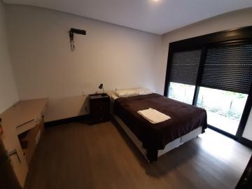 Comprar Casa / Condomínio em Americana apenas R$ 1.600.000,00 - Foto 24